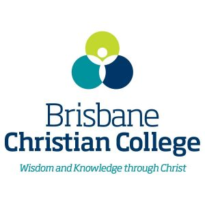 Brisbane Christians College