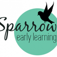 Sparrow Early Learning